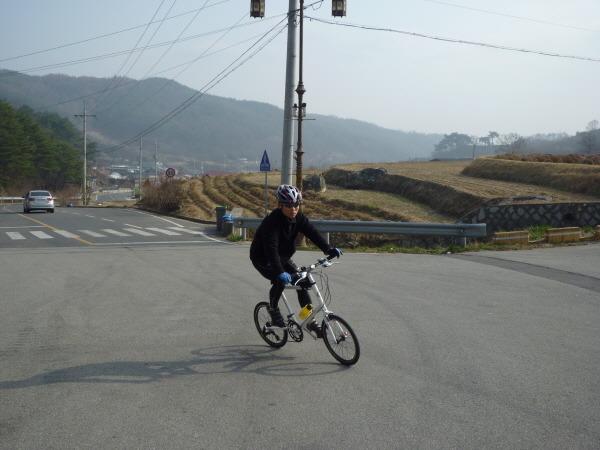 50731fa1f62d5 라이딩 일기 - 봉정사(2009.11.28) - - (사)경북북부권문화정보센터